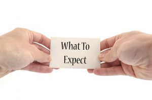 Things To Expect When Buying A Timeshare